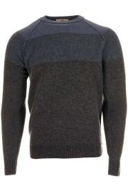 sweater k4022-254-116