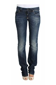Wash Flare  Jeans