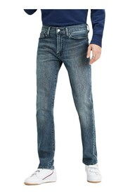 04511 4852  JEANS