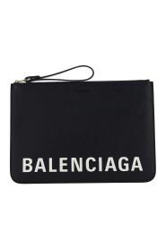 Clutch håndtaske taske taske