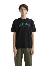 Bobby Ivy T-Shirt