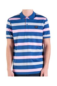 KNITTED POLO SHIRT 126
