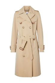 THE ISLINGTON TRENCH COAT