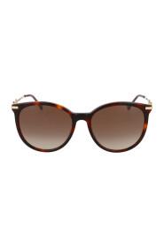 GG0885SA 002 Sunglasses