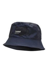 Hat-206646