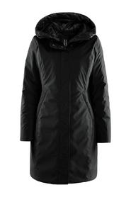 REAL DOWN DOWN JACKET
