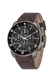 WATCHES R3271903002