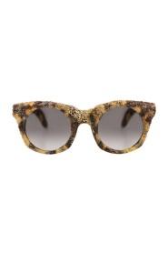 Sunglasses U6 HGS