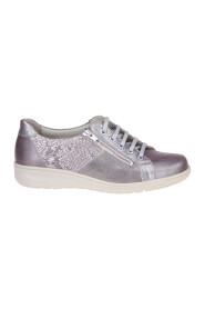 Sneaker H-leest