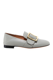 Loafers 6237834