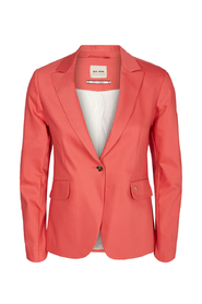 Rio Red Mos Mosh Blake Night Blazer