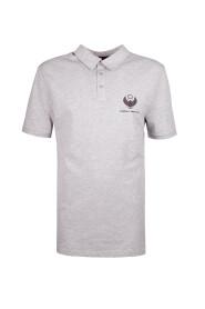 Frankie Morello Koszulka Polo