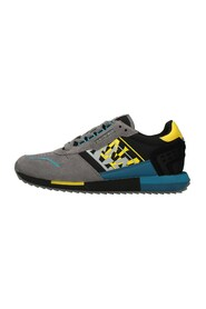 NP0A4G8C low top sneakers