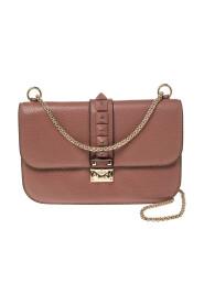 Lock Flap Bag