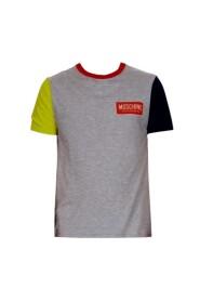 T shirt A1922 E21MO34