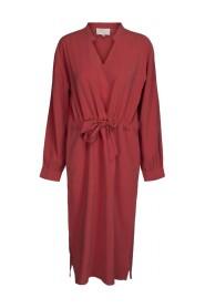 Carly kjole