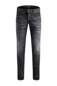 Slim fit jeans GLENN ORIGINAL JJ 787 STS