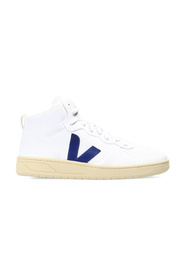 V-15 C.W.L. high-top sneakers
