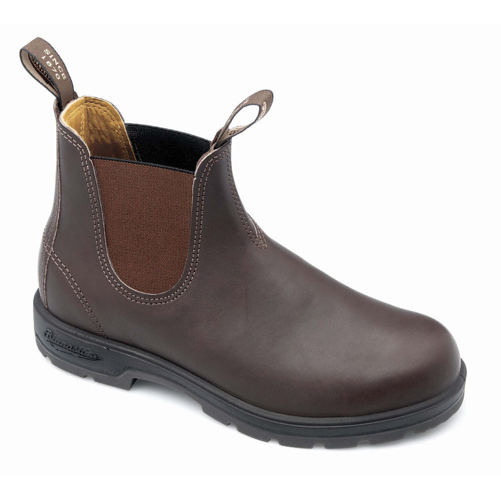 Boots fra Blundstone