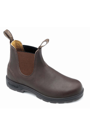 Walnut Brown Blundstone 550 Comfort