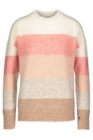 Gerda Sweater