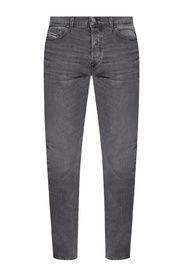 D-Luster jeans