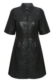 EdytaPW Dress
