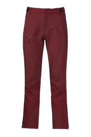 SLINGSBY ROBUST SOFTSHELL PANT DAME