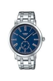 watch MTP-E150D-2B