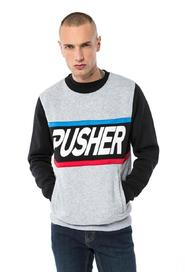 47 More Power Sweater
