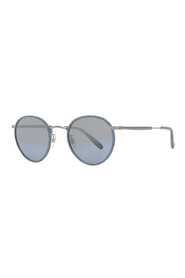 Sunglasses 4003/49 WILSON