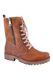 785K1-25 shoes