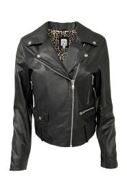 2-Biz Millan jacket