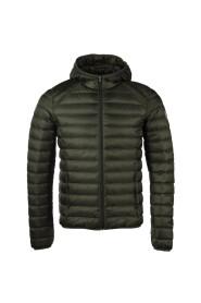 NICO Jacket