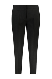 Kathreen Pantalon 6316 096
