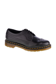 Schoenen 3989 DM22210001