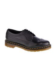Shoes 3989