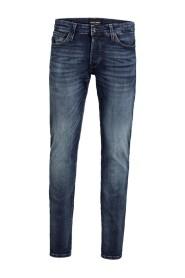 Slim Glenn Jeans