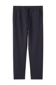 Torin Trousers