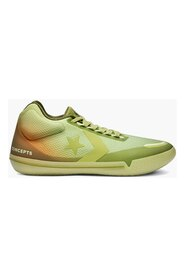 All Star Bb Evo Concepts Southern Flame Sneakers