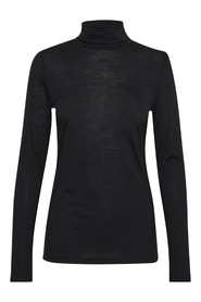 THE ROLLNECK