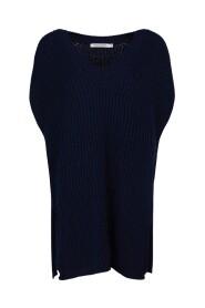 7s5614-7842 spencer v-hals sweater