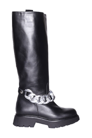 Boots MCTAYLOR05M