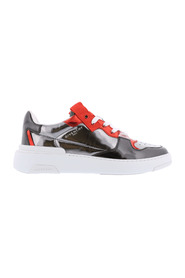 Zapatillas Wing Low