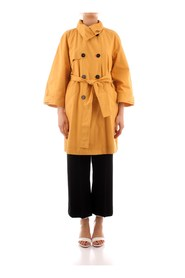 RAIL Waterproof coat