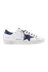 Sneakersy 'Super-Star'