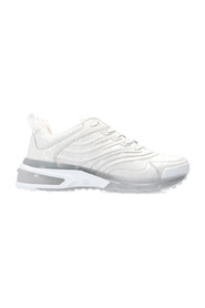 Giv 1 sneakers