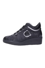 226 A MEDUSA ZONE SNEAKERS