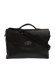 Mulberry Bags..