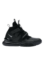 Sneakers Air Force 270 Utility